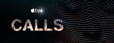 'Calls': the most suggestive sci-fi series of the year inherits the best of apocalyptic cinema and mystery podcasts