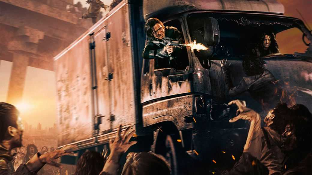 1621358091 The peninsula zombie massacre Train to Busan 2 already has