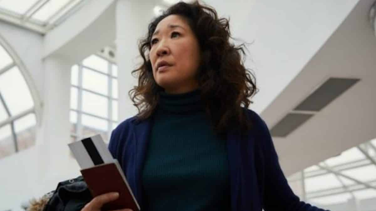 1621358309 Sandra Oh Greys Anatomy is coming to Netflix in the