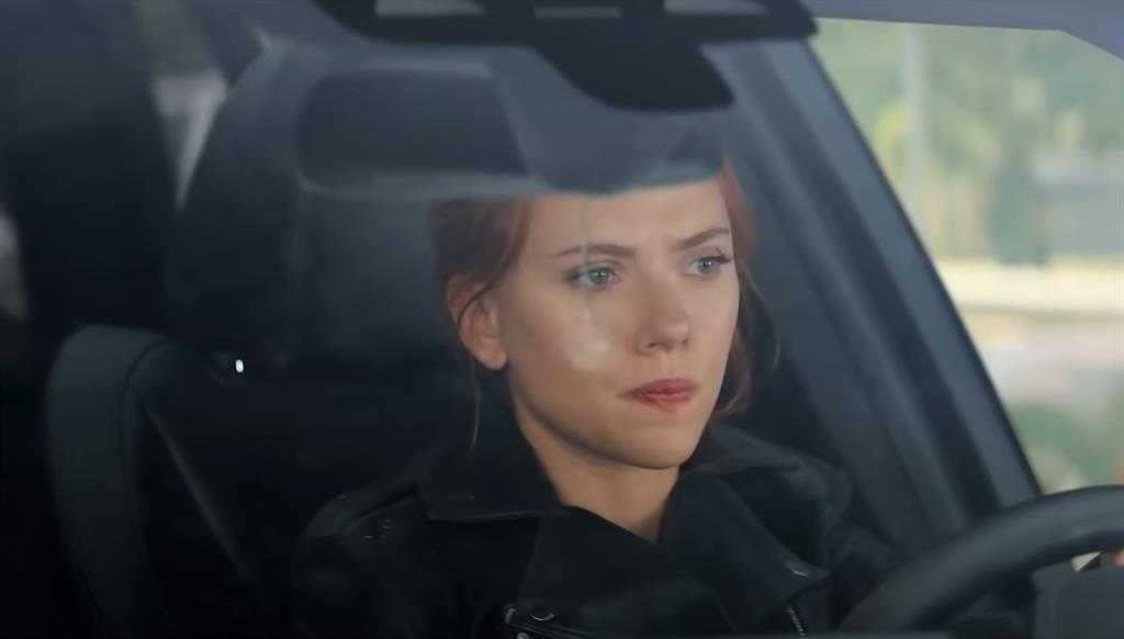 1621358446 Black Widow Scarlett Johansson returns to action in the fast paced