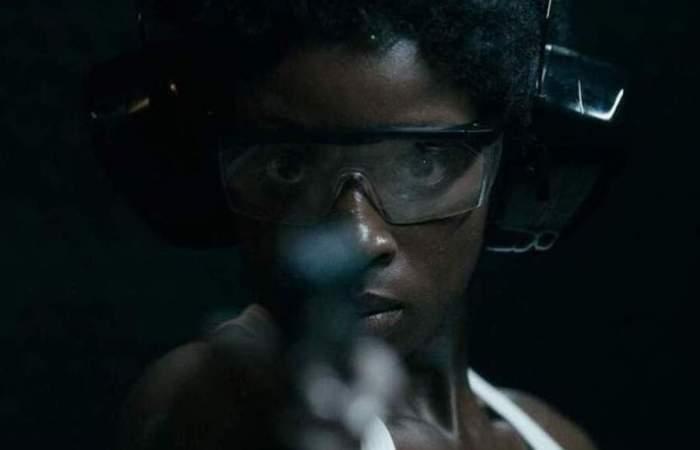1621362486 I Am All Girls The Netflix Movie About Child Trafficking