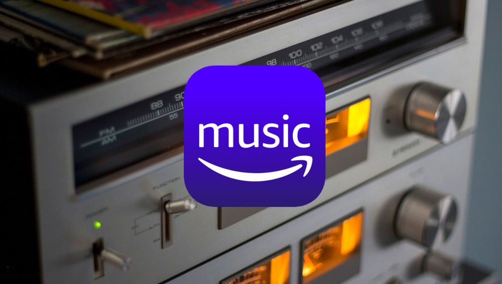 1621363116 765 Apple Music and Amazon Music now offer HD music at
