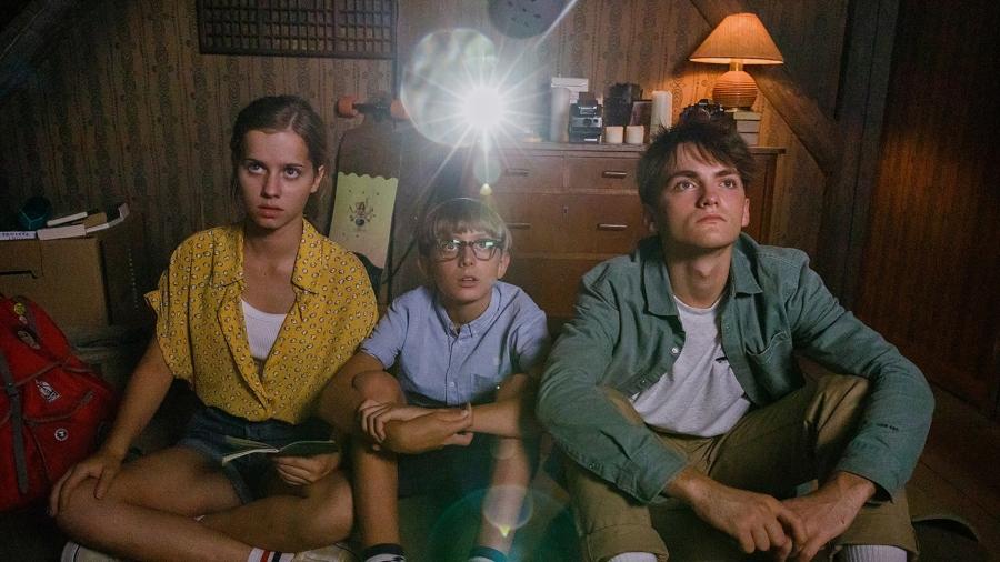 1621365951 663 Netflixs teen horror movie a la Stranger things
