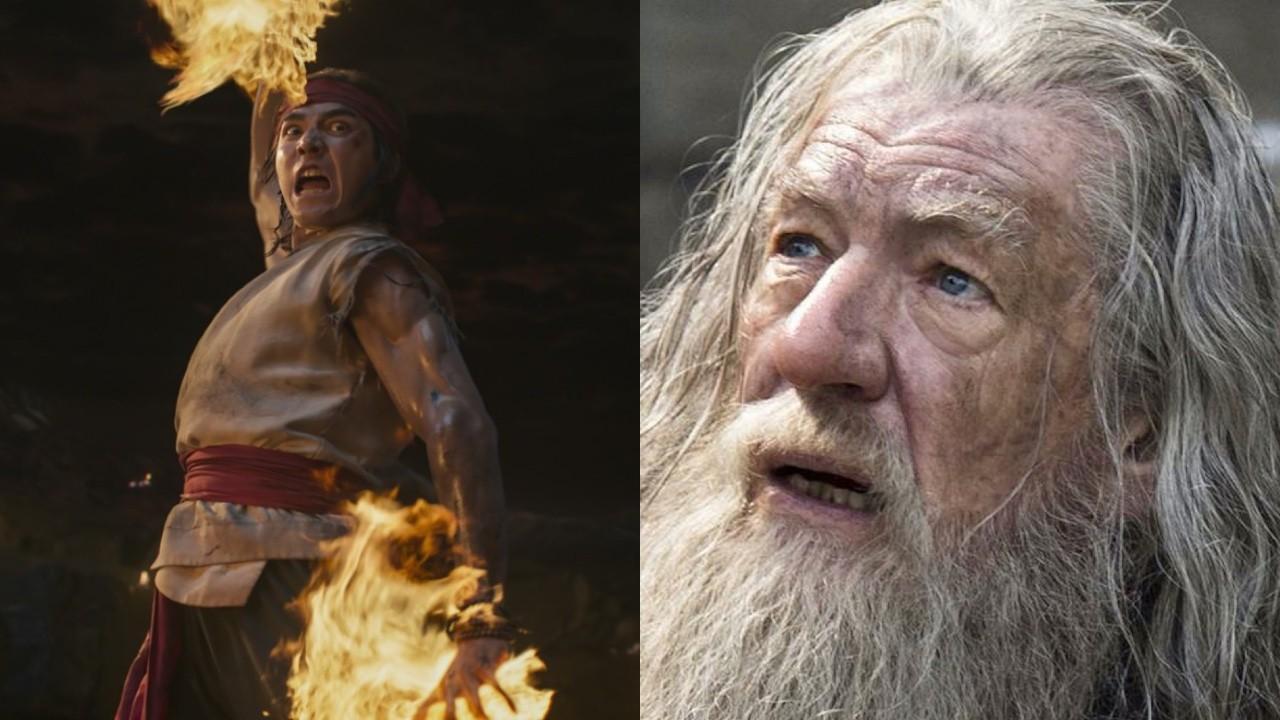 1621366547 Asian Mortal Kombat actor Ludi Lin criticizes Lord of the
