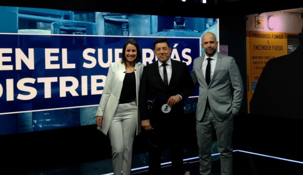 1621382275 Cifra Survey ranks Telemundo as the most viewed newscast
