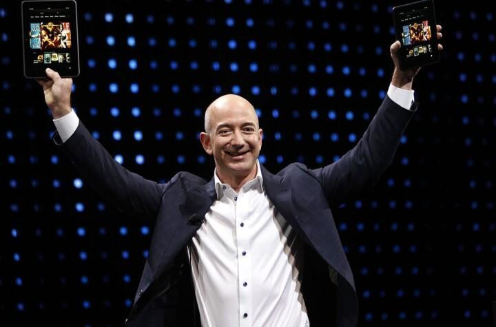 1621406633 Jeff Bezos buys his first 127 meter supersailer