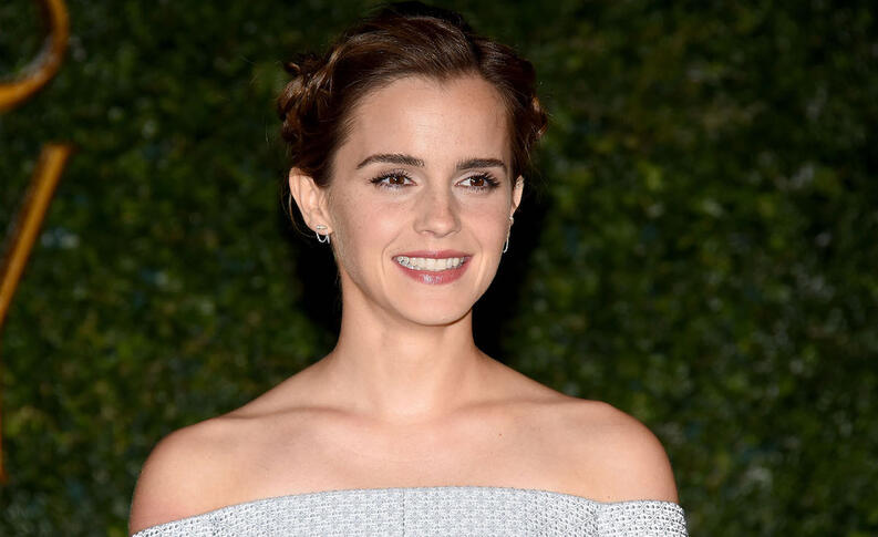 1621454040 608 Emma Watson getting married and retiring from acting The actress