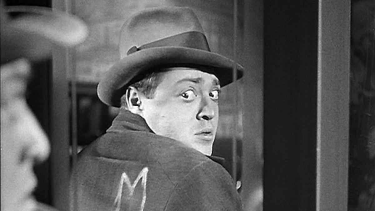 1621460556 How did Peter Lorre manage to save his daughter from