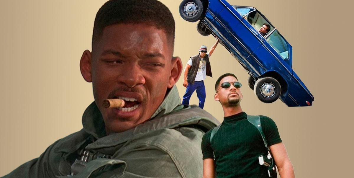 1621467814 Will Smiths best action movies