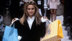 The lessons for sustainable fashion that Cher Horowitz anticipated we had not noticed