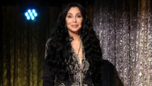 How Cher Became the Goddess of Pop: 75 Years of Reinvention, Irreverence, and Hits