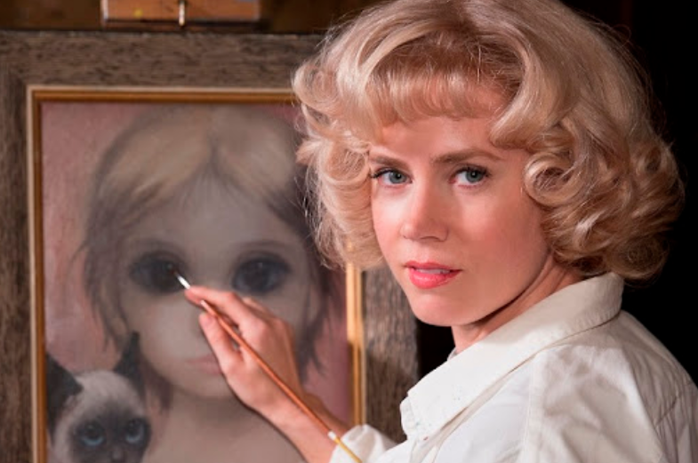 1621478417 408 7 times Amy Adams has surprised with her on screen transformations