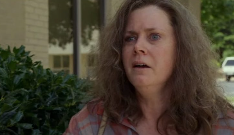 1621478417 702 7 times Amy Adams has surprised with her on screen transformations