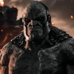 """""""Snyder Cut"""": How the Justice League's Darkseid is different from the """"Smallville"""" version"""
