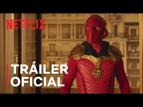 1621628926 773 The weekend premieres on Netflix Amazon Prime Video and other