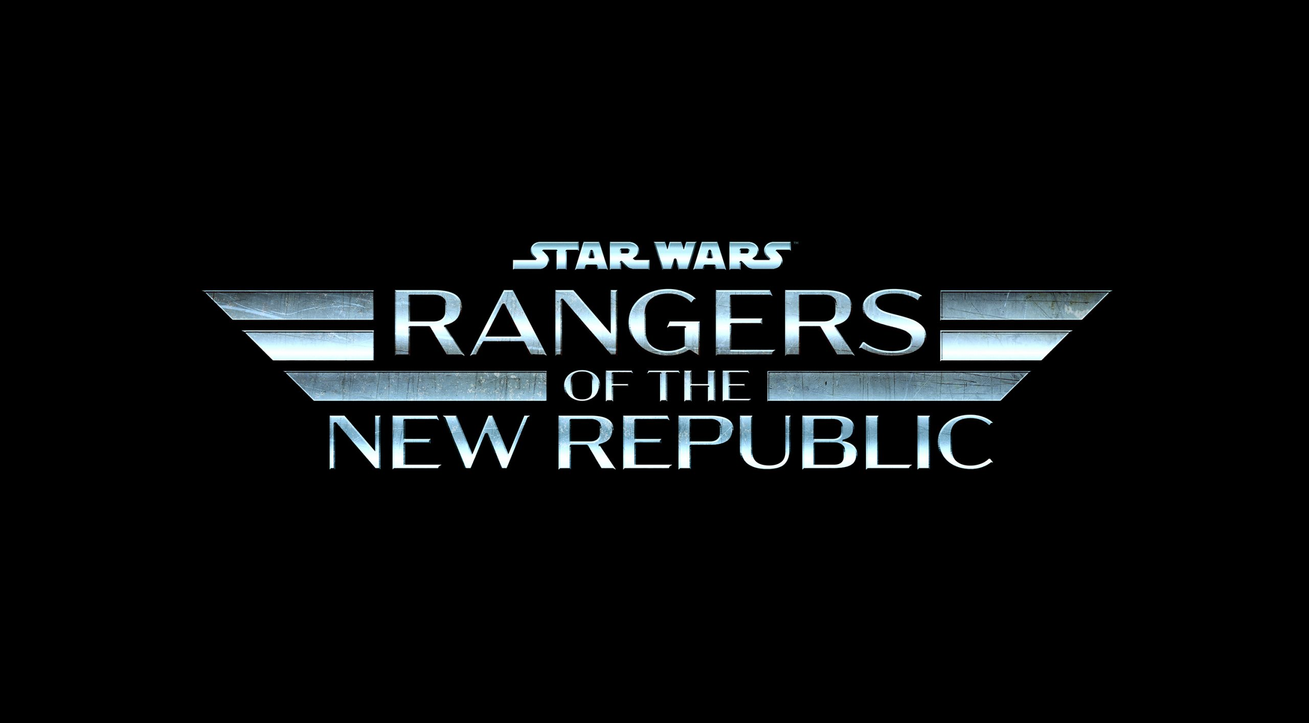 1621665864 Rangers of the New Republic would have been canceled due