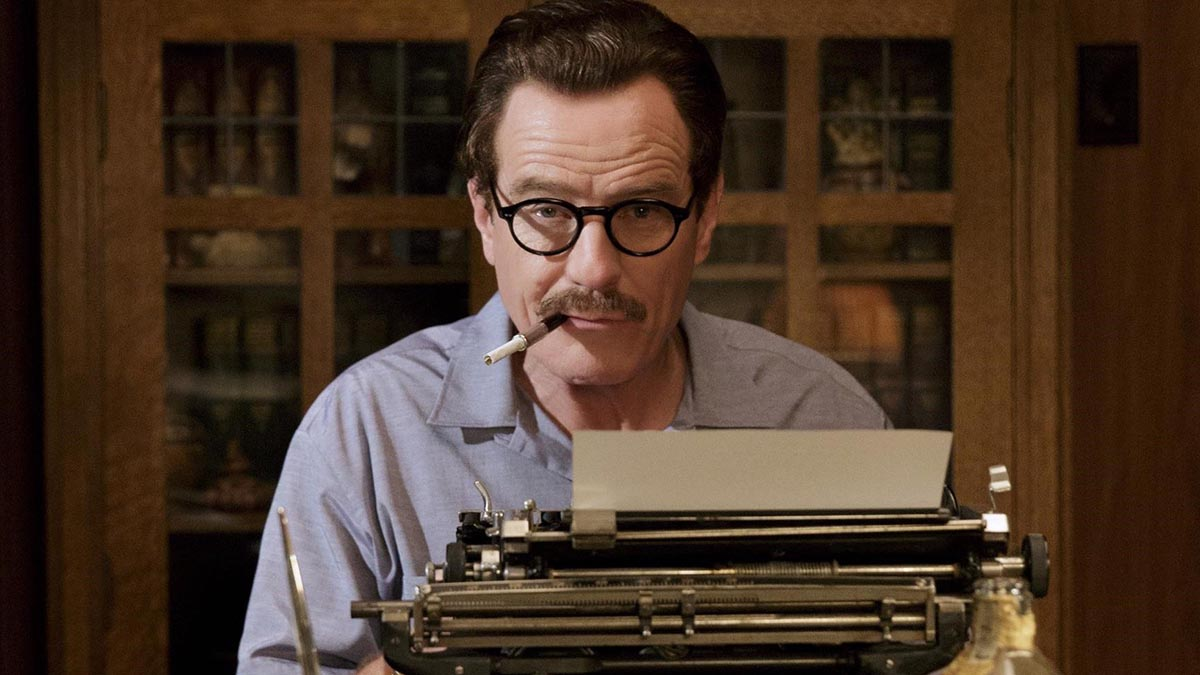 1621688279 The best screenwriters in film history