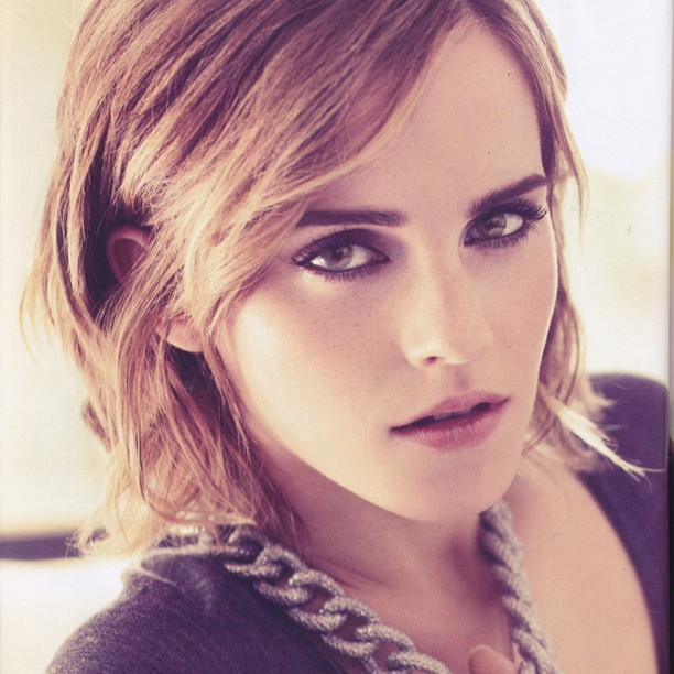 1621711832 696 Emma Watson away from the cinema due to the pandemic