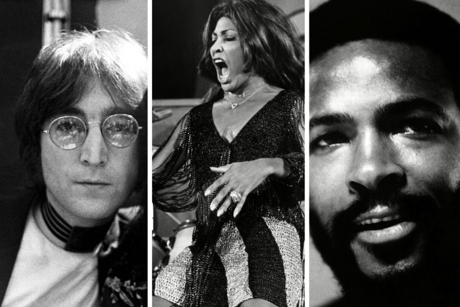 1621754572 1971 a musical revolution that turns half a century