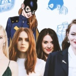 Batgirl puts first: the film already has directors, a scriptwriter and the Internet begins to force itself so that Anya Taylor-Joy is the protagonist - Geek Culture