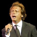 The lost opportunity of the series that did not work because of Luis Miguel's self-censorship