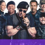 The Expendables 4: The Long-awaited Sequel Is Closer Than Ever