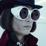 Warner Bros. already forgot Johnny Depp: they found an actor for the new Willy Wonka