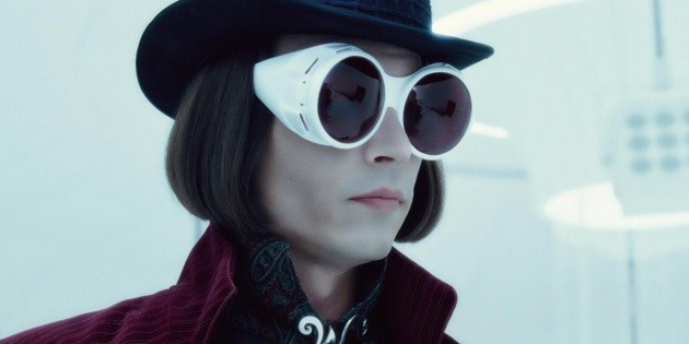 1621903059 Warner Bros already forgot Johnny Depp they found an actor
