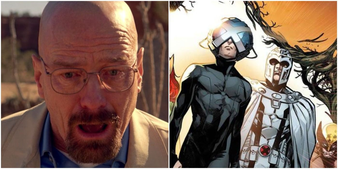 1621906876 Bryan Cranston and 9 other actors who can play Professor