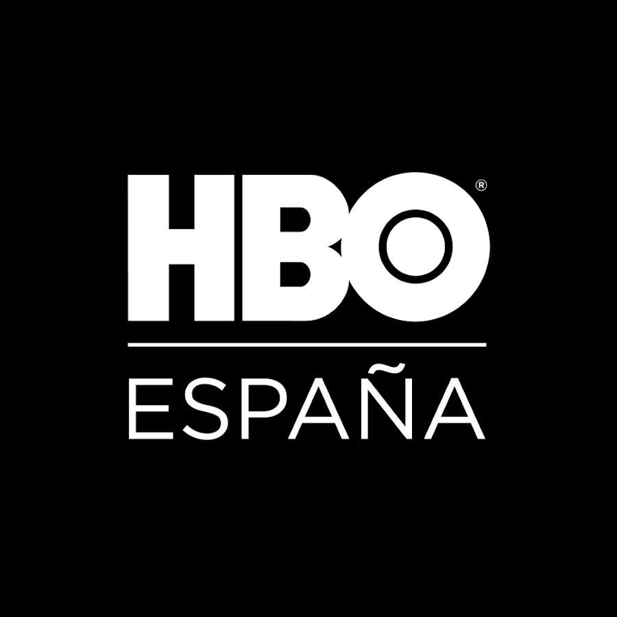 Subscribe to HBO Spain for only € 8.99 per month and enjoy all its series, films and documentaries.