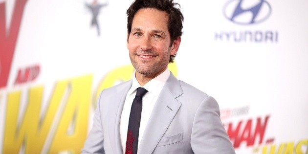 1621931857 Paul Rudd revealed why he wont be on HBO