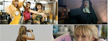Revenge Has a Woman's Name: 'A Promising Girl' and 11 Other Memorable Avenger Films