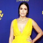 From the elegance of Mandy Moore to the semi-nude of Addison Rae: the most striking looks of the MTV Movie & TV Awards