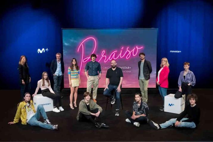 Movistar releases June 2021