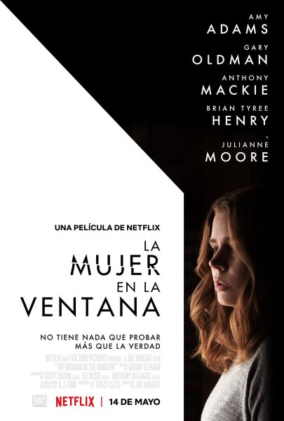 1621964842 72 Amy Adams surprises with her performance in a thriller that