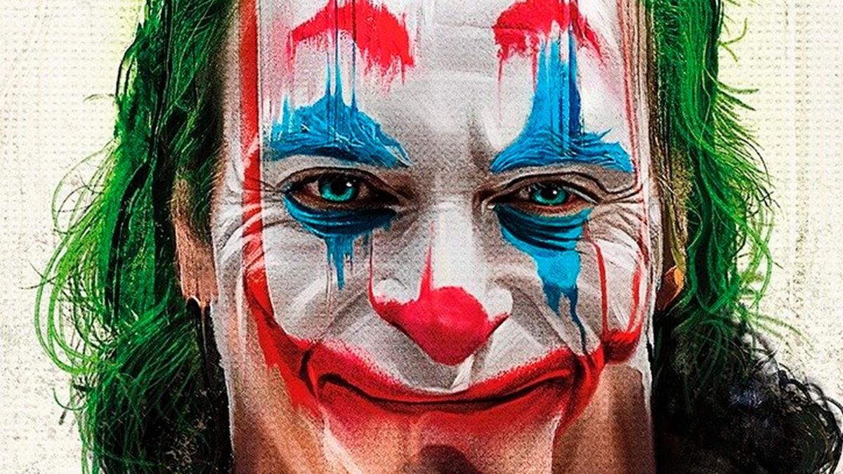 1621969065 Joaquin Phoenixs Joker already has an AMAZING full scale bust