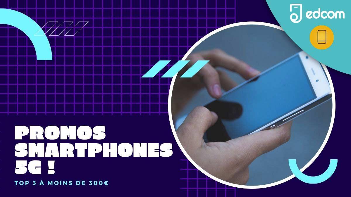 1621974578 CHEAP PHONE TOP 3 5G smartphones under 300 euros