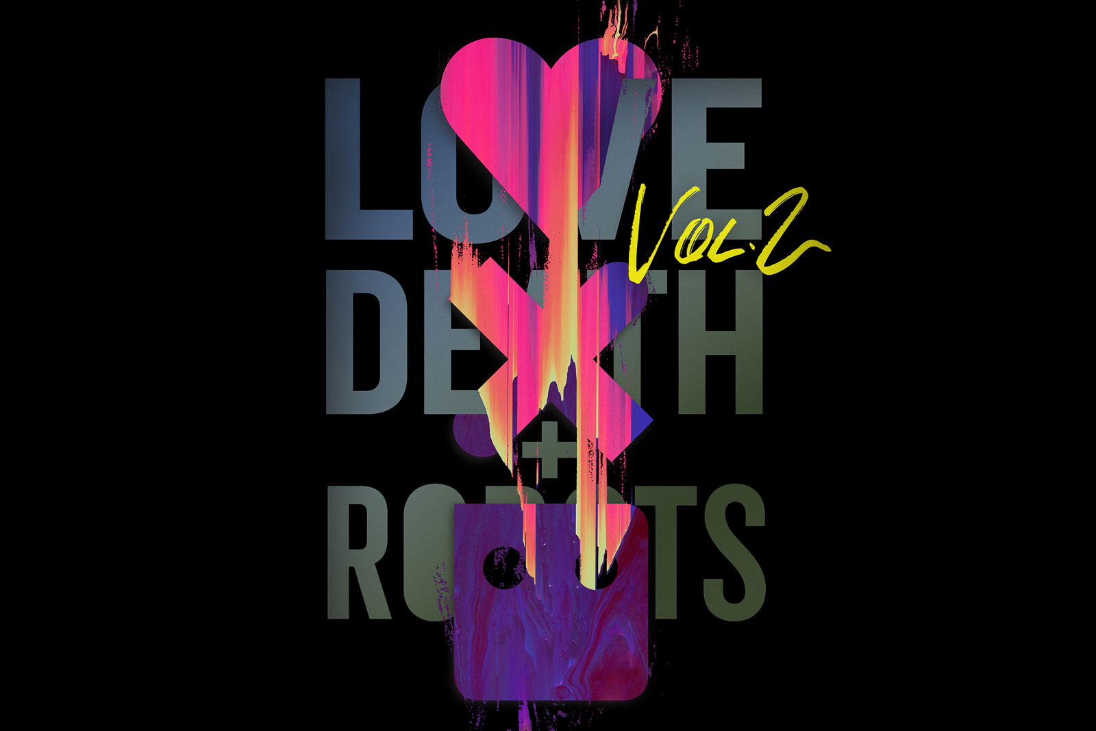 1621984948 Love Death and Robots everything it has given us on
