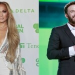 Jennifer Lopez and Ben Affleck, the second part of a love story that everyone wants to be true