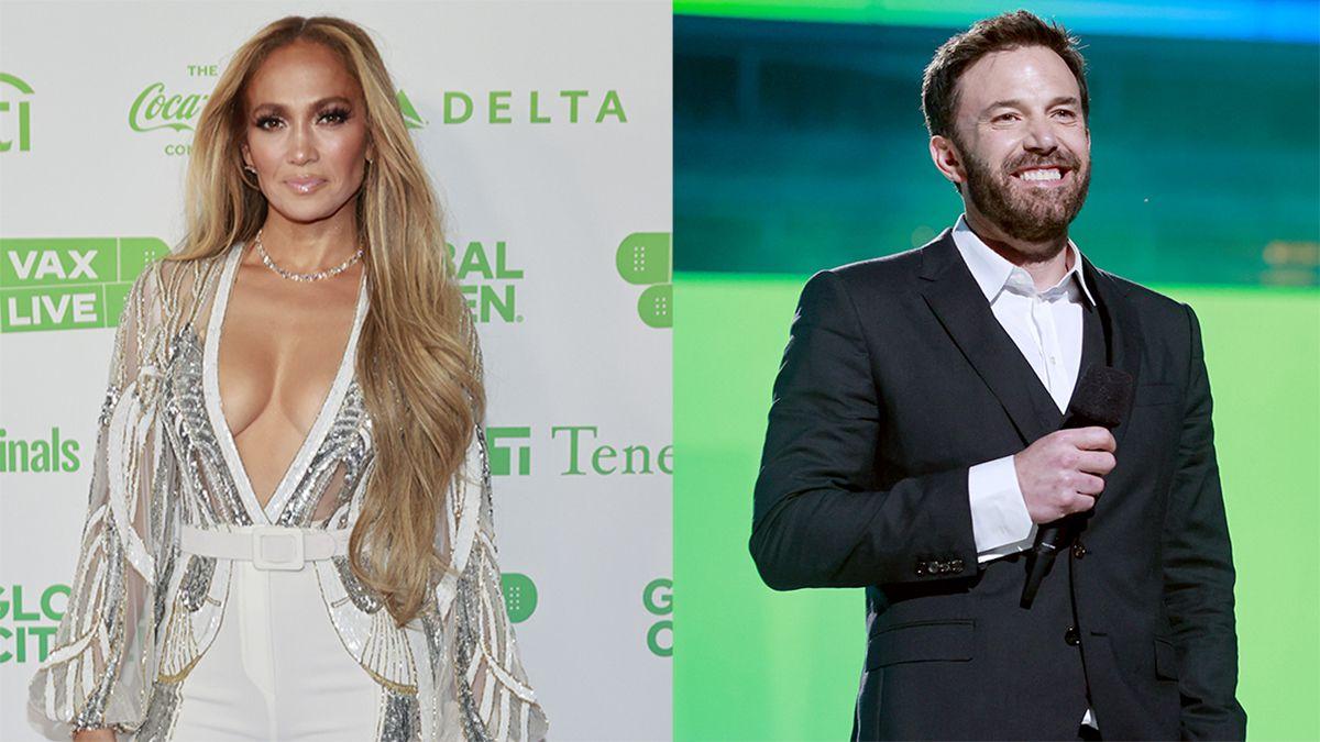 1621991701 Jennifer Lopez and Ben Affleck the second part of a