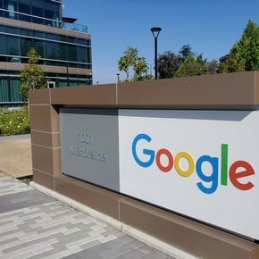 Germany opens investigation against Google for anti-competitive practices
