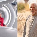 """""""Solos"""": Reflections on Isolation with Morgan Freeman and Helen Mirren   The USA Newspaper"""