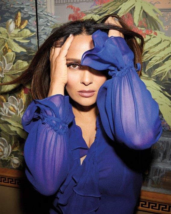 dress-ruffles-salma.jpg