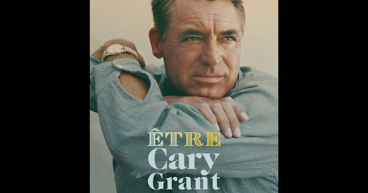 1622034413 Everyone wants to be Cary Grant me too said Cary.image