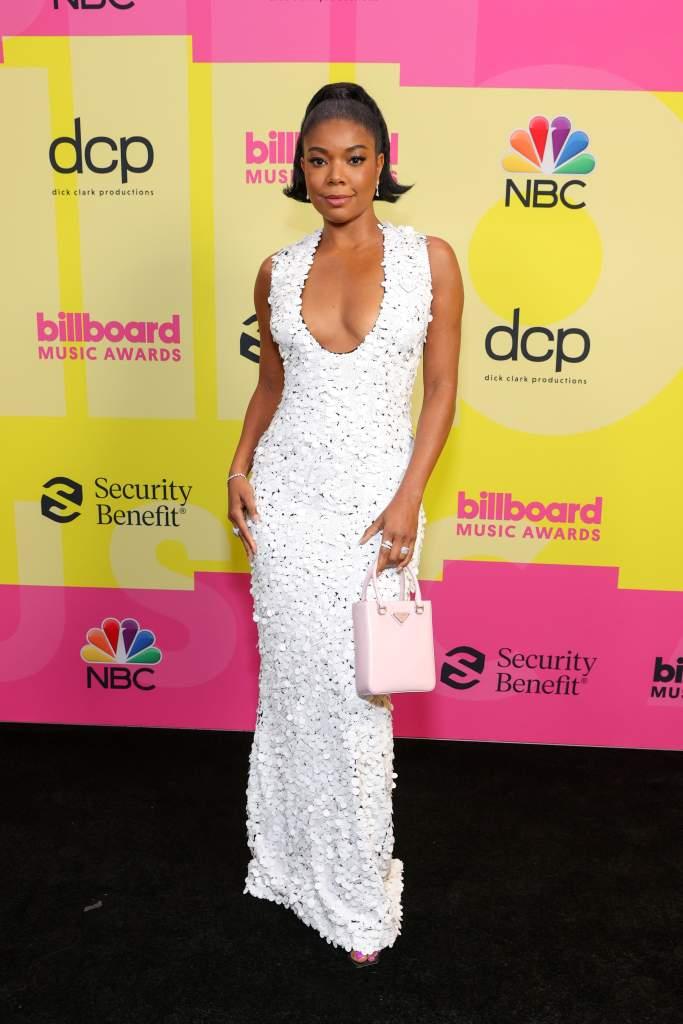 1622037782 667 2021 Billboard Music Awards Worst Dressed FOTOS