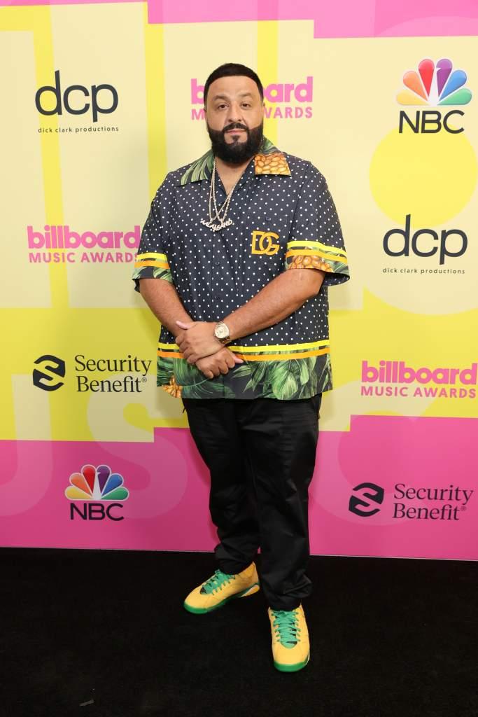 1622037782 992 2021 Billboard Music Awards Worst Dressed FOTOS