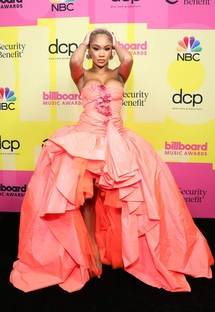 1622037783 603 2021 Billboard Music Awards Worst Dressed FOTOS