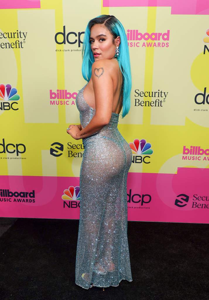 1622037785 492 2021 Billboard Music Awards Worst Dressed FOTOS