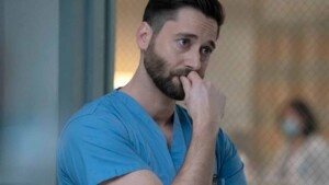 'New Amsterdam' bets on the unthinkable for the end of its season 3