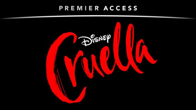 1622040936 280 Disney Cruella review the dynamic review of an iconic